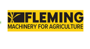 Fleming Machinery for sale
