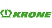 Krone Machinery for sale