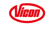Vicon Machinery for sale