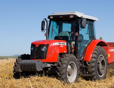 Promotions at Rhys Evans Farm Machinery
